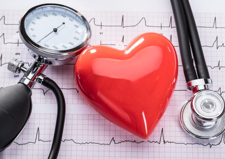 Hipotansiyon (Tansiyon Düşüklüğü): Nedenleri, belirtileri, tedavisi