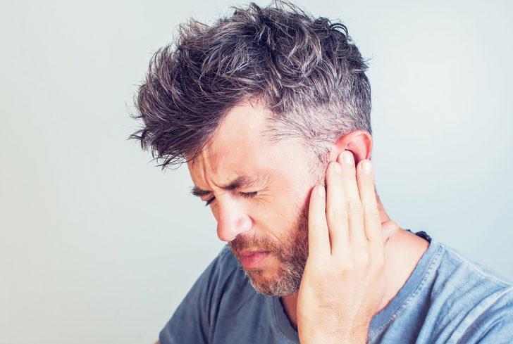 Kulak burun boğaz hastalıklarına dikkat! Yaz aylarında daha çok görülüyor