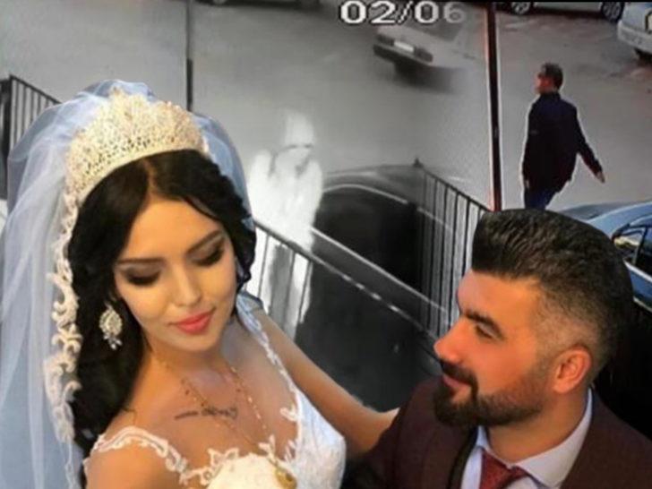 Şok iddaa.Belediye Başkanı nikahımızı kıydı,ardından karımla birlikte oldu.