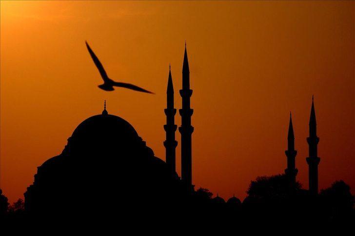 Arefe günü resmi tatil mi? Kurban bayramı arefe ne zaman 2020?