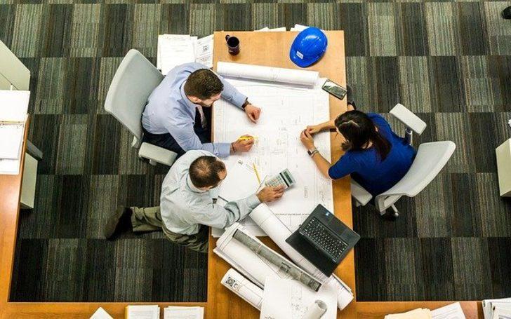 Mevsim geçişlerinde ofiste motivasyonu arttırmak için öneriler