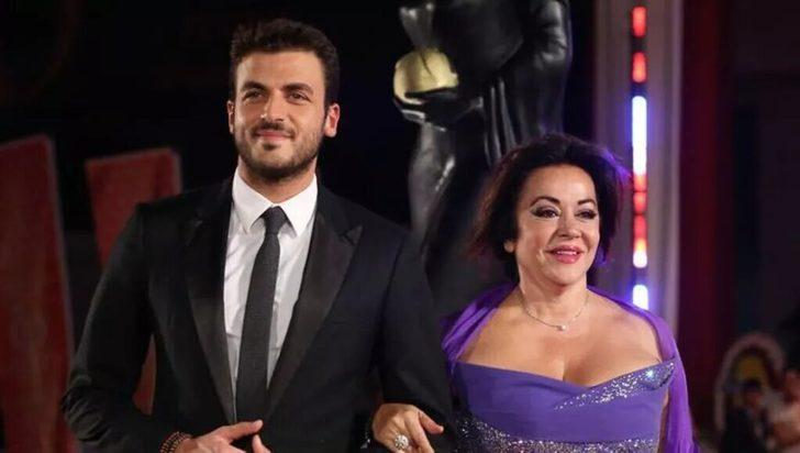 Oyuncu Hilal Altınbilek ile yakalanan Gurur Aydoğan kimdir?