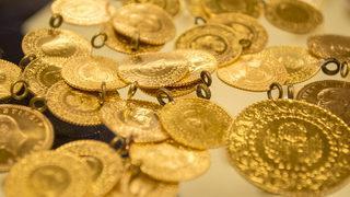 Rekor altın fiyatlarında yeni hafta!