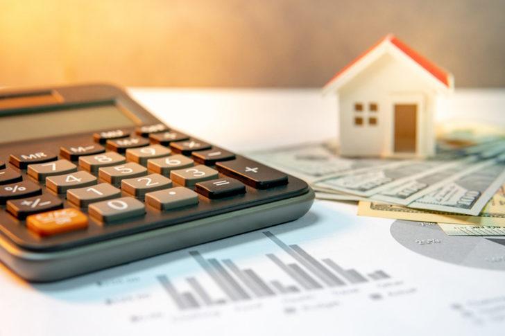 2020 Eylül kira zamları ne kadar olacak? Ev kiralarına ne kadar zam geldi? TÜİK, TEFE ve TÜFE kira artış oranı hesaplaması nasıl yapılır?