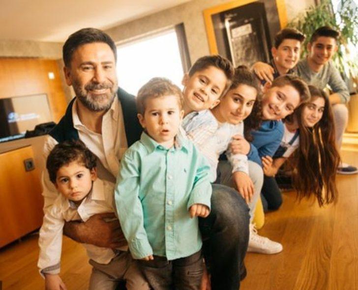 İzzet Yıldızhan kimdir, kaç yaşında? İşte İzzet Yıldızhan'ın hayatı ve ailesi hakkında bilinmeyenler!