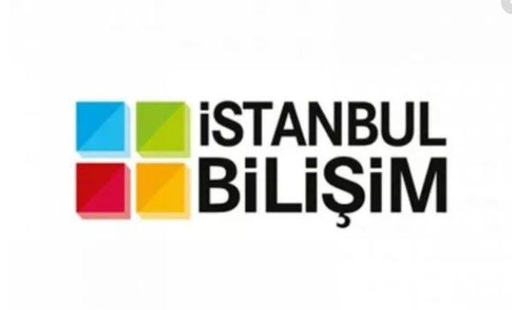 İstanbul Bilişim battı mı? Müşteriler ne yapacak? İstanbul Bilişim'den verilen siparişler ne zaman gelecek? İstanbul Bilişim kapandı mı?