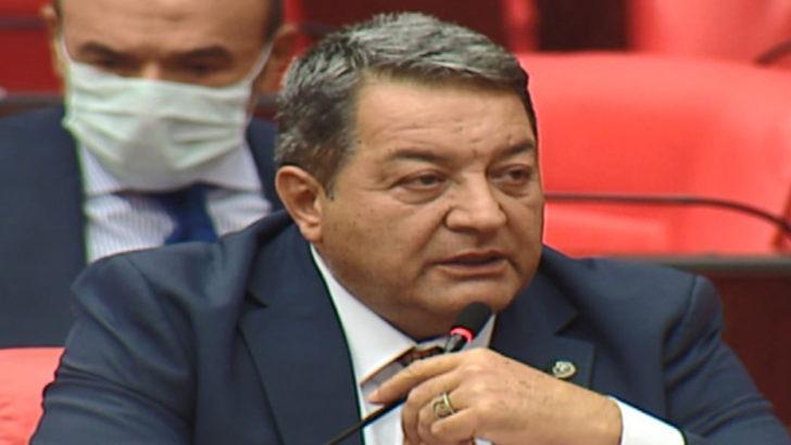 Mehmet Fendoğlu: Küme düşme kaldırılsın