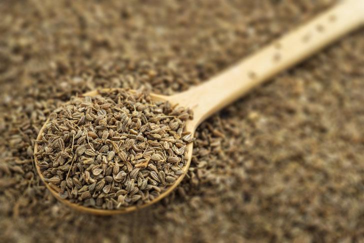 Anason çayı: Faydaları nelerdir, nasıl hazırlanır?