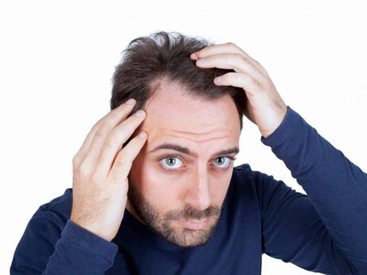 Saç ekiminin güvenilirliği ve sosyal hayata dönüş