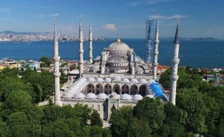 2021 Ramazan ayı araştırılıyor... 2021 Ramazan ne zaman hangi aya denk geliyor? İşte 2021 Ramazan Bayramı tarihleri!