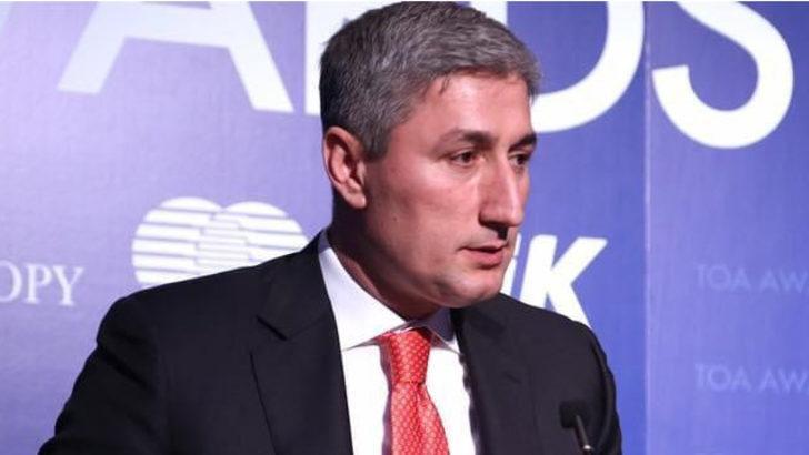 BtcTurk Yeni Malatyaspor'a profesyonel başkan adayı