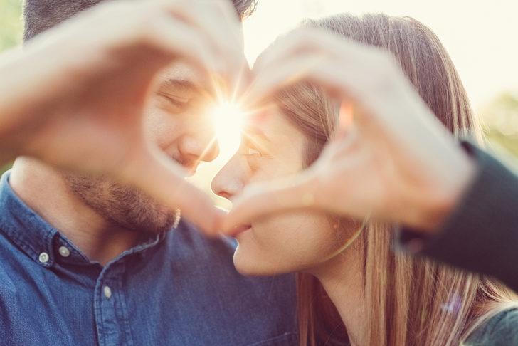 Sevgiliye güzel sözler: Sevgilinizin size tekrar aşık olmasını sağlayacak en güzel sözler