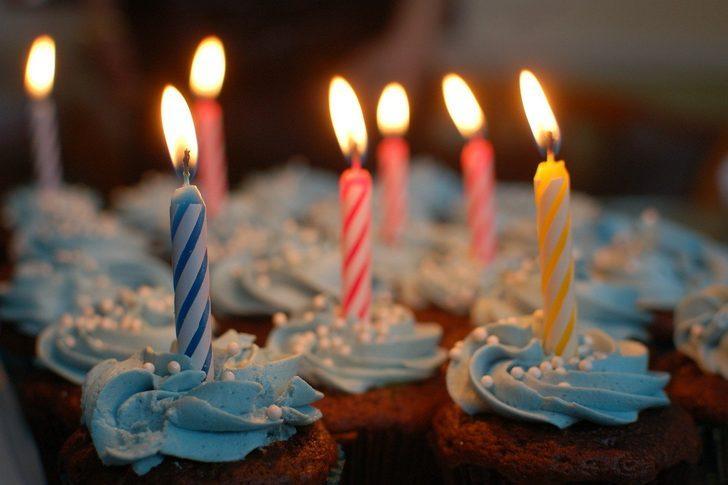 Doğum günü sözleri: Sevdiklerinizle paylaşmak isteyeceğiniz cümleler