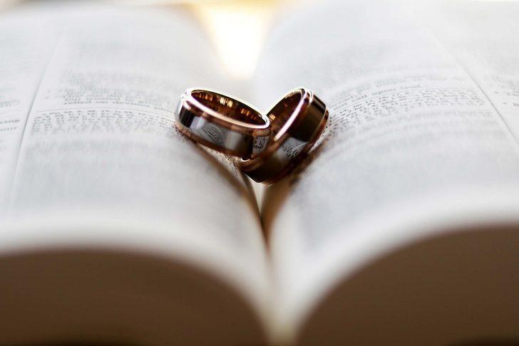 Eşe güzel sözler: Eşinizin kalbine dokunacak aşk dolu sözler
