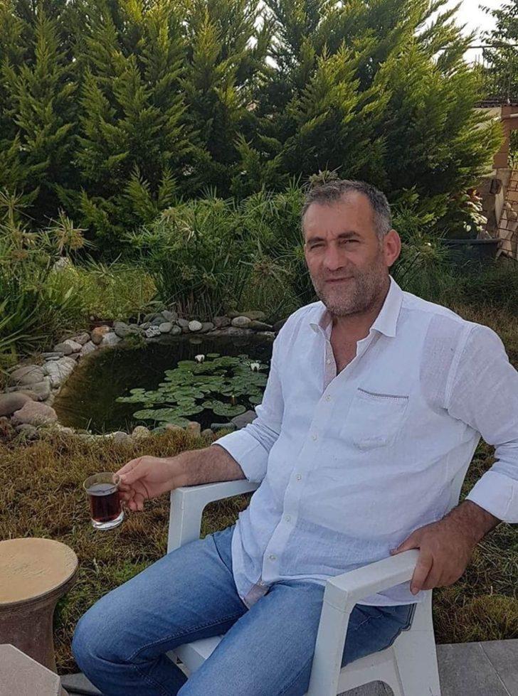 Kurbanlık dananın saldırdığı 1 kişi hayatını kaybetti