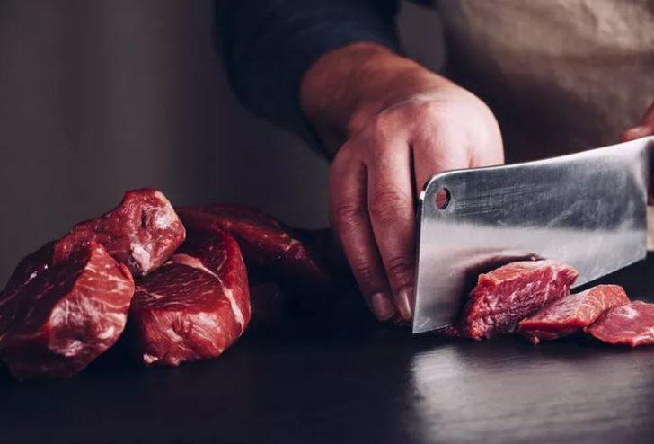 Kurban eti kaç kişiye dağıtılmalı? Diyanet'e göre kurban eti nasıl pay edilir ve dağıtılır? Kurban eti dağıtılmasa günah olur mu?