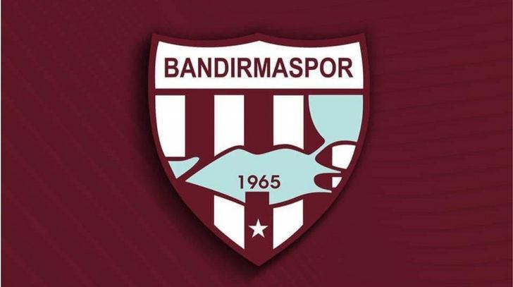 Bandırmaspor, Galatasaray'dan Gökay Güney ve Ferhan Evren'i kiraladı!