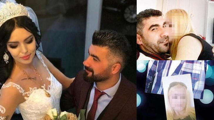 'Karım belediye başkanıyla beni aldattı' diyen Ahmet Tilki'nin başka kadınla fotoğrafları çıktı