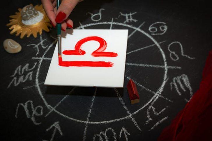 Terazi burcu Eylül 2020 aylık burç yorumu (23 Eylül - 22 Ekim) Astrolog Merve Rençber'den; aşk, sağlık ve kariyer yorumları