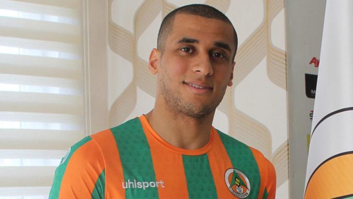 Beşiktaş Welinton transferini bitirdi