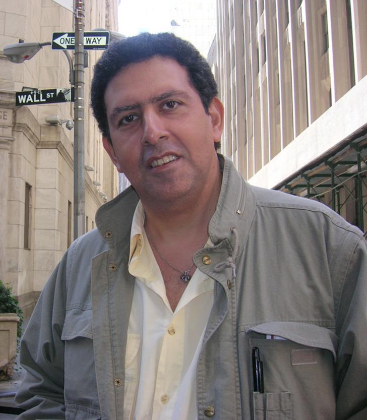 Ünlü haberci Mithat Bereket'in son hali! Kardeşi paylaştı sevenleri kahroldu