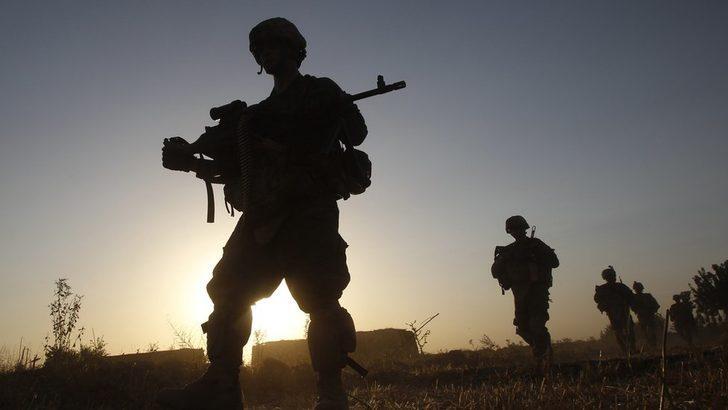 İngiliz özel kuvvetler askerleri Afganistan'ta sivil infazı gerçekleştirdi mi?