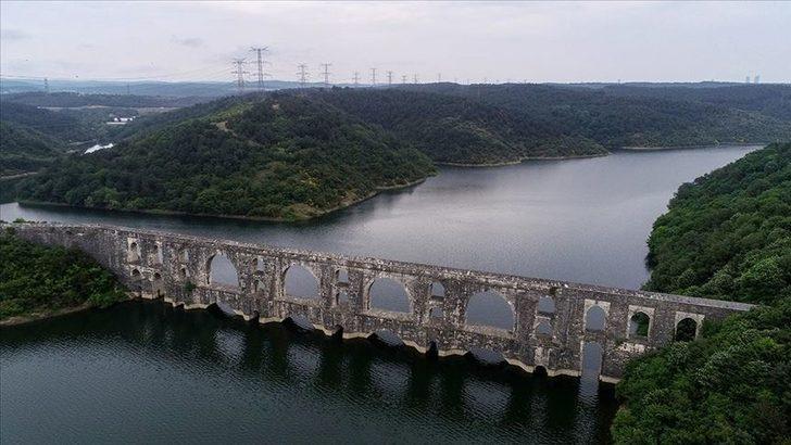 İSKİ açıkladı! İşte İstanbul barajlarında son durum