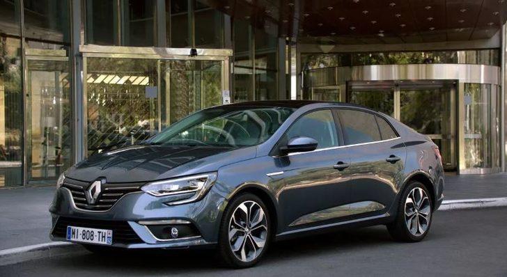 Renault Nissan'dan dolayı zarar etti! Peki sıfır otomobil fiyatları düşecek mi yoksa artacak mı? İşte Renault'un aldığı o karar!