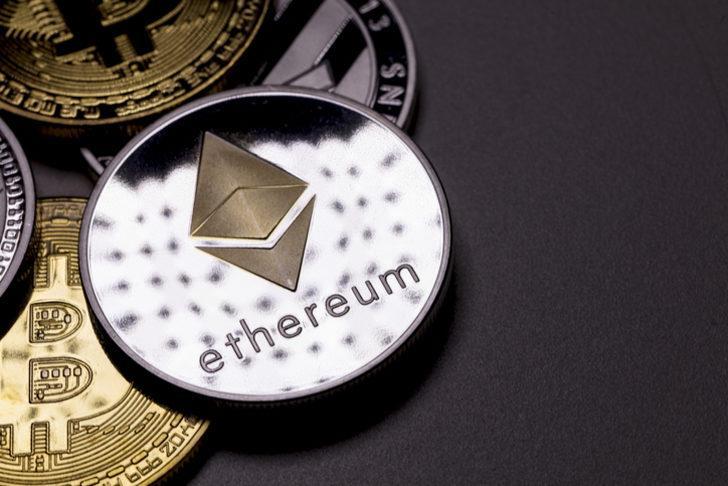 Ethereum nedir, ne zaman çıktı? Ethereum kar sağlar mı? Bitcoin ve Ethereum arasındaki fark nedir?