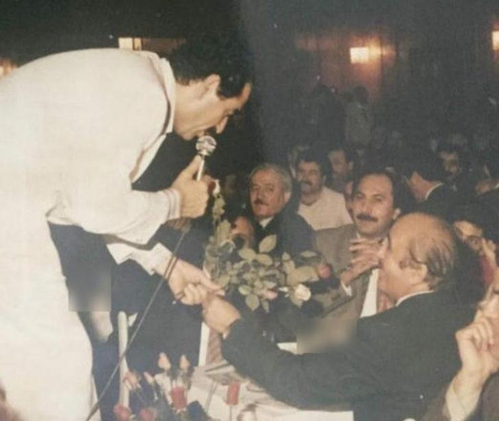 Ünlü bestekar Mustafa Diker hayatını kaybetti