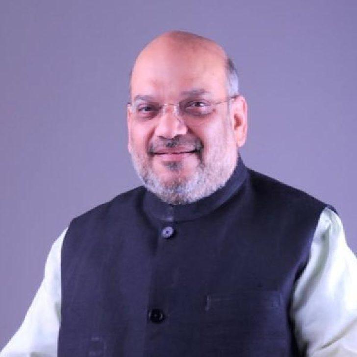 Hindistan İçişleri Bakanı Amit Shah koronavirüse yakalandı