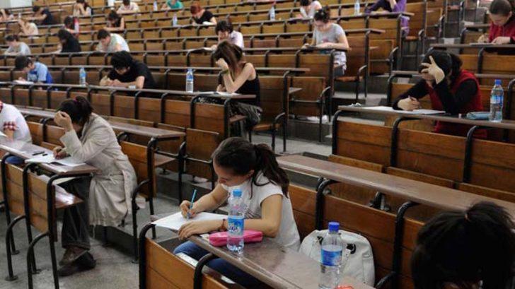 Tekstil mühendisliğini seçen öğrencilere asgari ücret tutarında burs verilecek