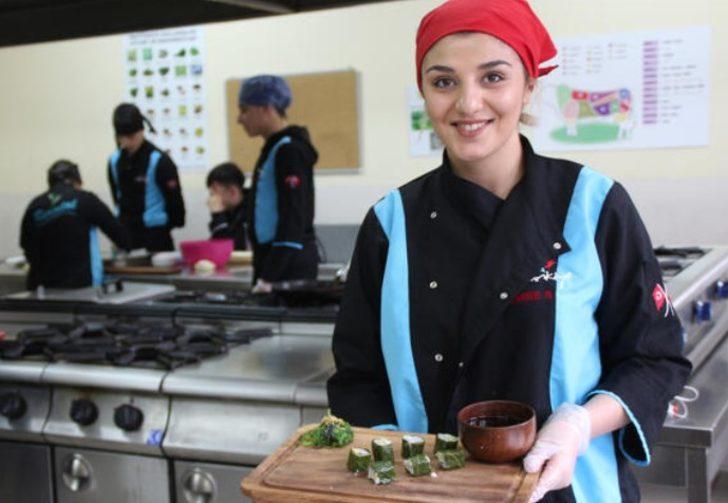 MasterChef Dilara Türüt kimdir? MasterChef Türkiye yarışmacısı Dilara Türüt kaç yaşında ve ne iş yapıyor?