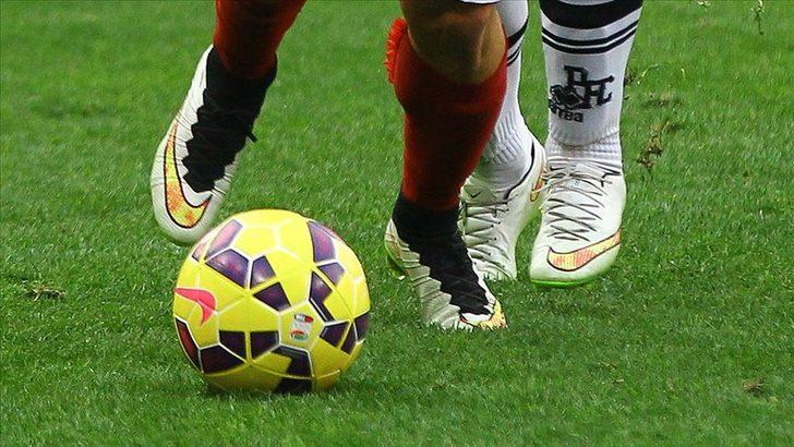 Futbolda 'Beyaz Kart' önerisi