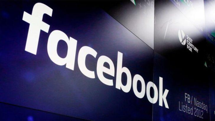 Facebook yapay zeka ile dünyaya sonsuz enerji mi sağlayacak?