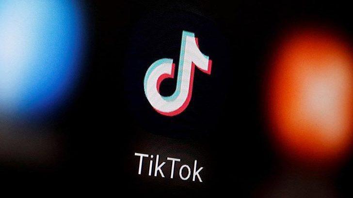 Microsoft bu kez TikTok'un ABD kolu için harekete geçti
