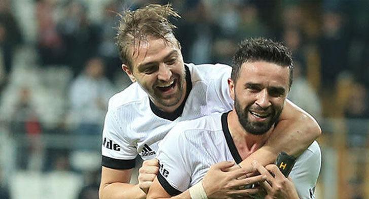 Gökhan Gönül Fenerbahçe ile her konuda anlaştı!