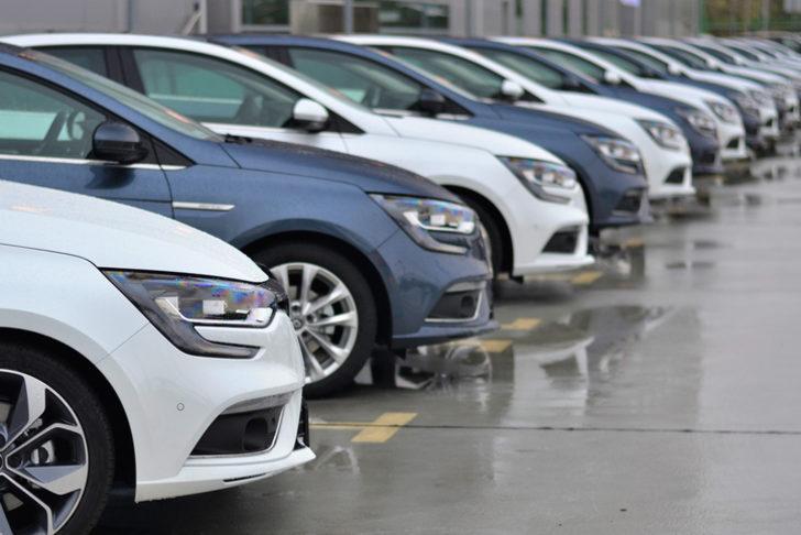 ÖTV zammı sonrası araba fiyatları ne olur? Uzmandan açıklama geldi! ÖTV düzenlemesi sonrası araç fiyatları nasıl etkilenir?