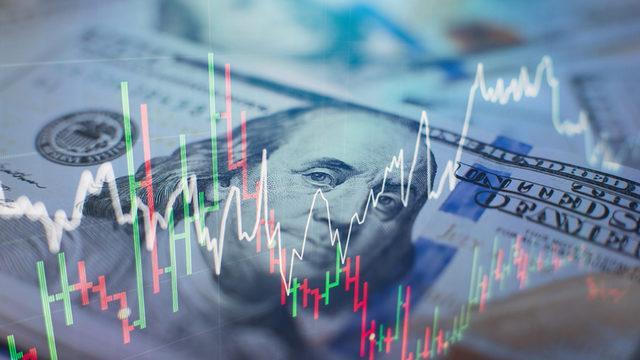 TCMB'dan yıl sonu enflasyon tahmini açıklaması