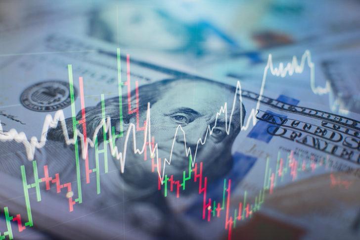 Doların ateşi sönmüyor... Dolar kuru bugün ne kadar? 28 Eylül 2020 Pazartesi Kapalıçarşı canlı döviz fiyatları! Euro ve Sterlin ne kadar?