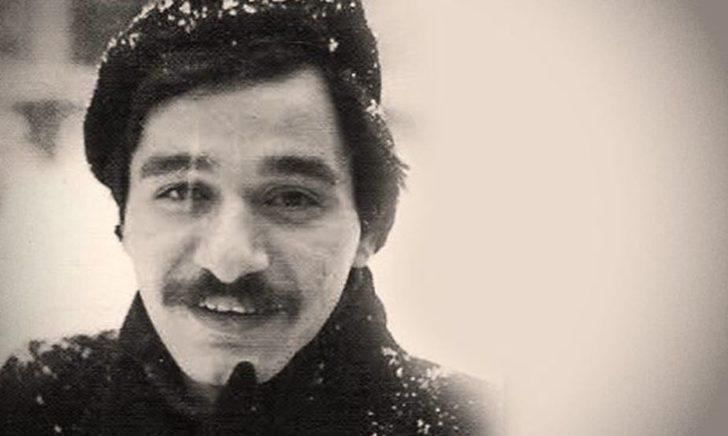 Ahmet Erhan kimdir? Ahmet Erhan'ın eserleri, şiirleri ve hayatı!
