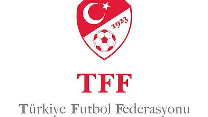 Harcama limitleri: TFF Süper Lig kulüplerinin takım harcama limitlerini açıkladı, limitlere uyulmazsa ne olur?