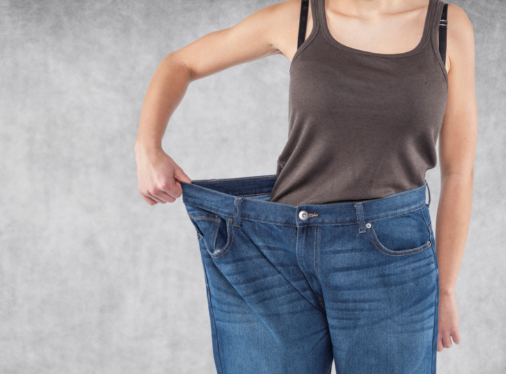 Mide nasıl küçülür, az yiyerek küçültmek mümkün mü?