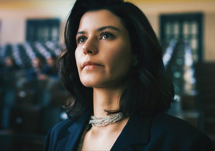 Atiye 3. sezonda sürpriz oyuncular! Selma Ergeç hangi rolde oynayacak?