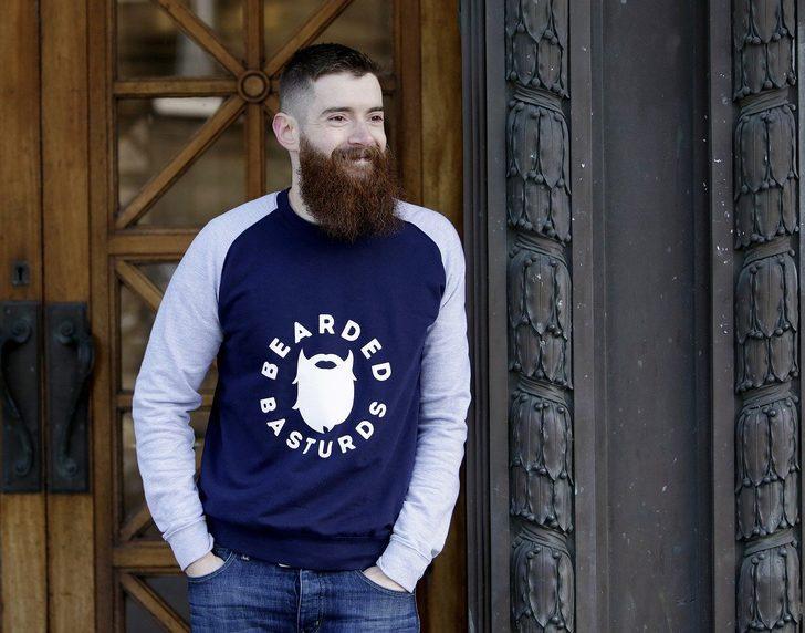 Erkekler için en etkili saç, sakal ve bıyık gürleştirme yöntemleri
