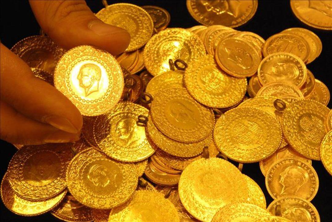 Ata Altın ne kadar?
