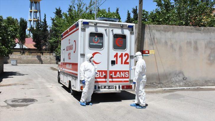 Adıyaman Belediye Başkanı Kılınç: Hastaneler ve yoğun bakımlar doldu
