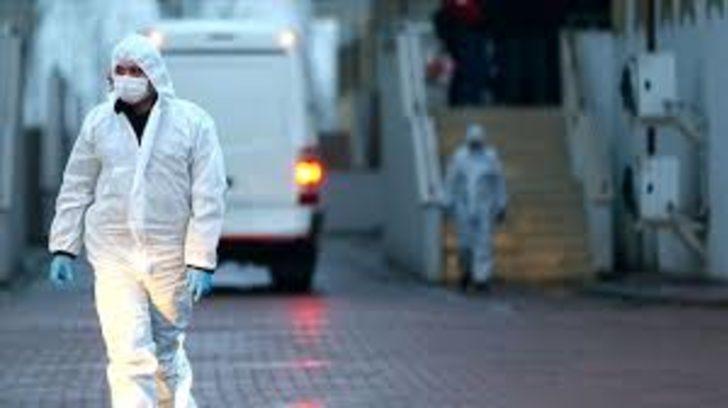 Dünya genelinde Kovid-19'dan iyileşenlerin sayısı 12 milyonu geçti