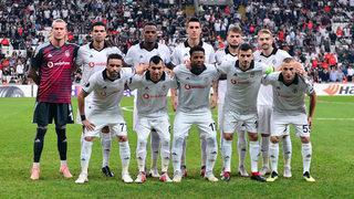 Gökhan Gönül Fenerbahçe'de!