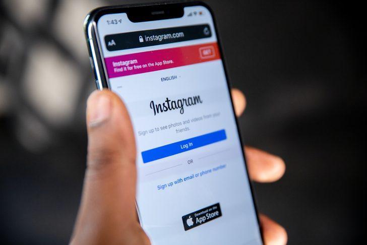 Instagram DM ile Facebook Messenger'ı birleştiren özellik Türkiye'ye açıldı!